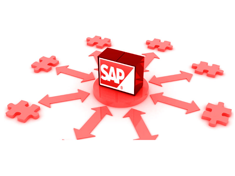 sap_integration
