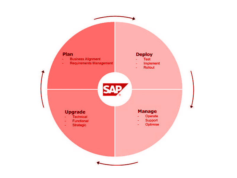 sap_lifecycle_services